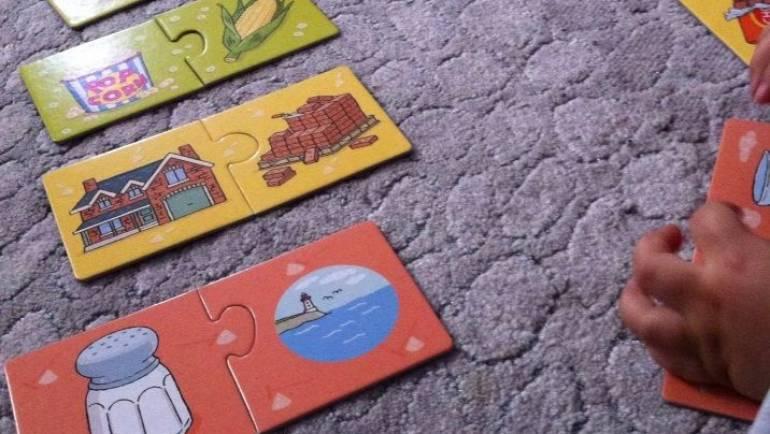 Ecole à la maison – Lettre types