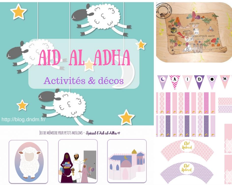 Aid-al-adha.jpg
