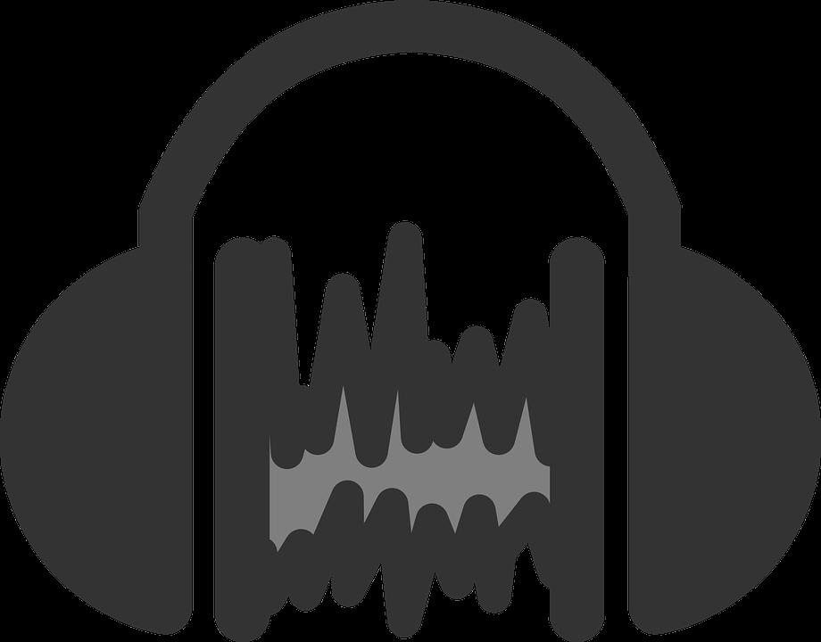 Le loto sonore