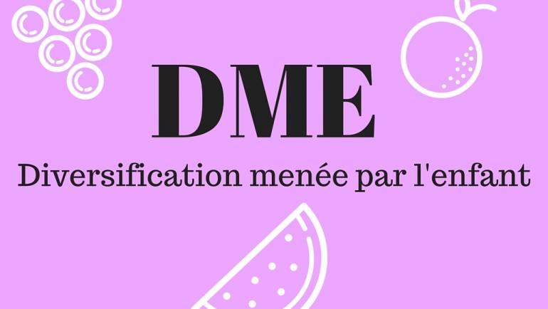 MousliMaterne nous parle de la DME…