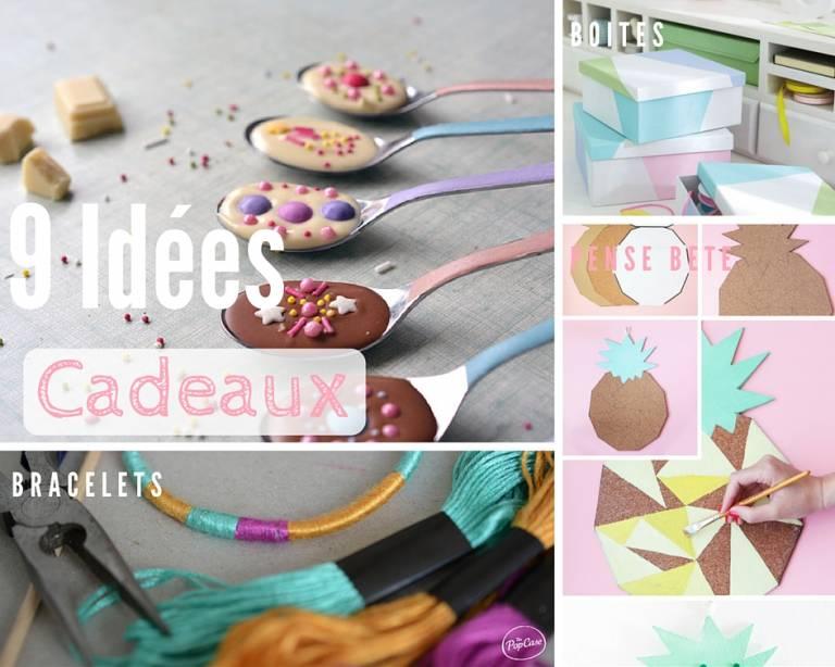 9-idees-cadeaux