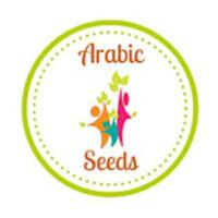 arabic-seeds
