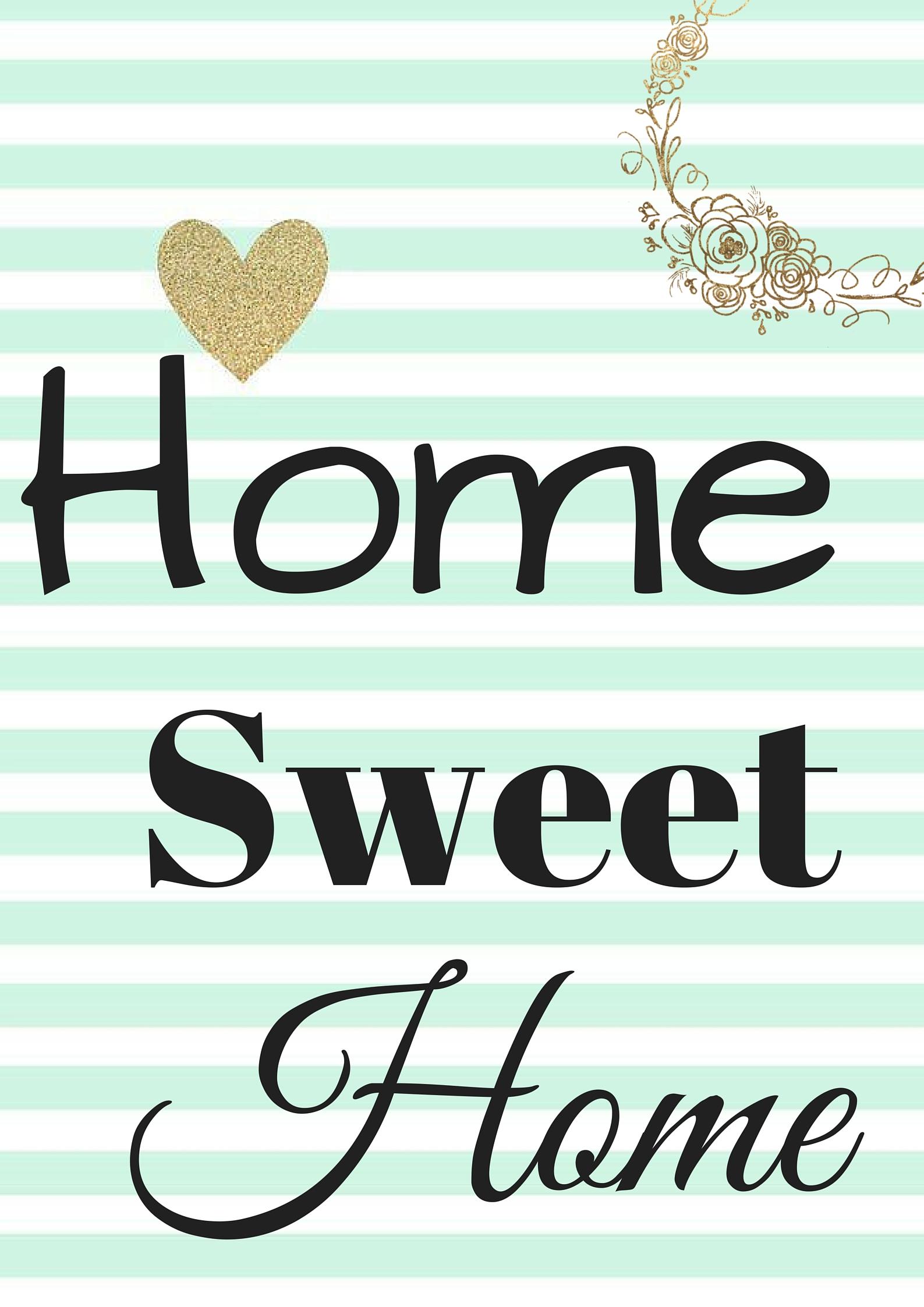 de jolies petites affiches t l charger. Black Bedroom Furniture Sets. Home Design Ideas