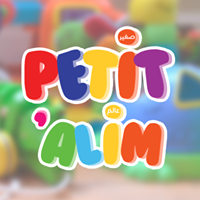 Logo petit alim