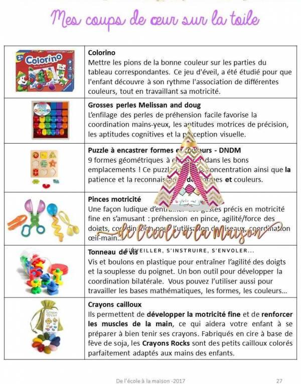 Coupdecoeur_Guide-pedagogique
