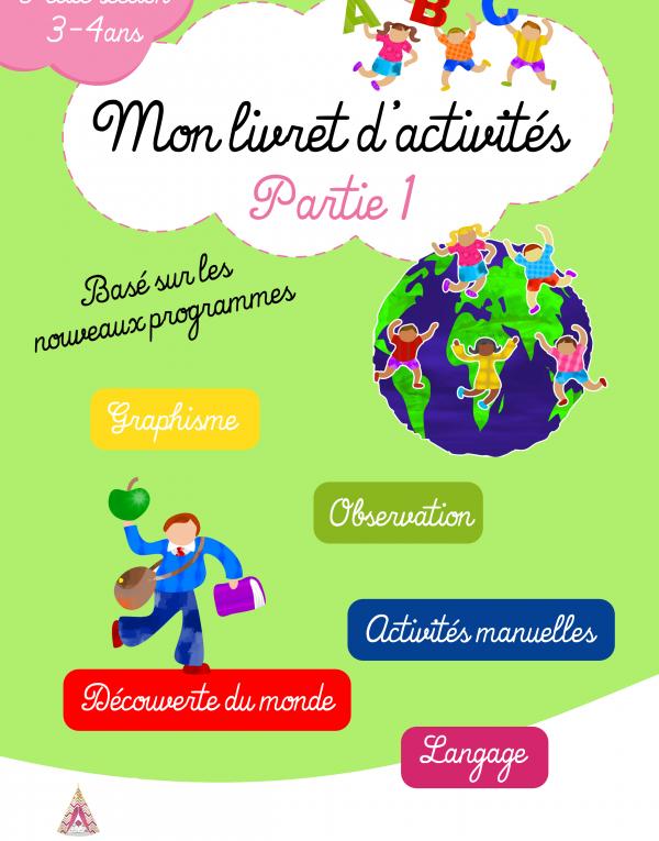 livret-activité-partie1 (2)