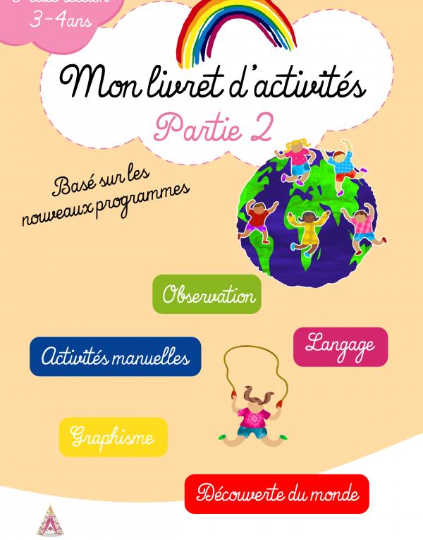 livret-activité-partie2 (2)
