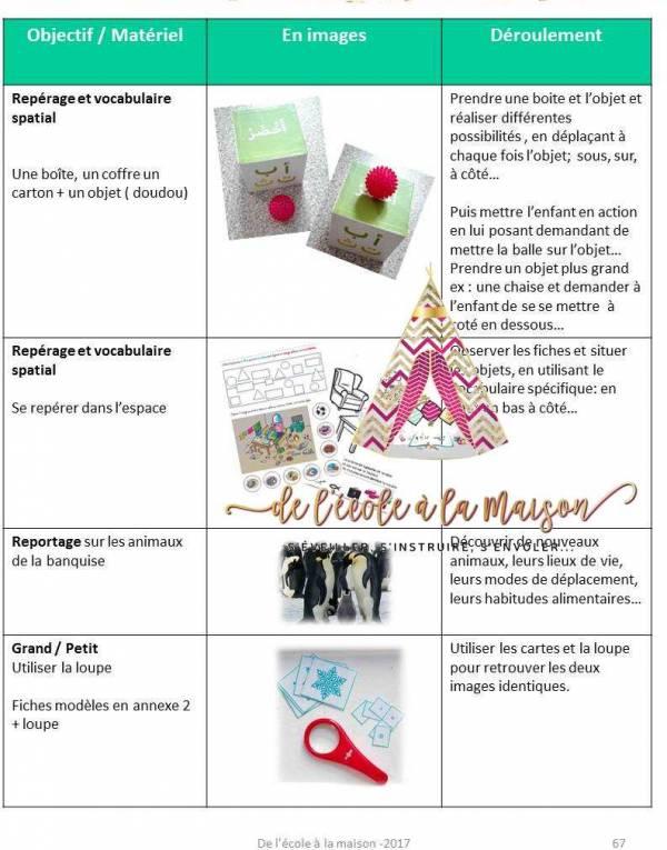 DDM-Hiver_Guide-pedagogique
