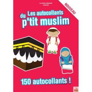 les-autocollants-du-ptit-muslim