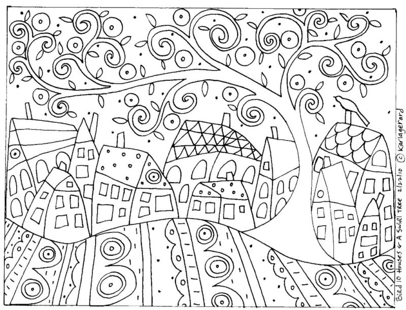 coloriage-anti-stress-270.jpg