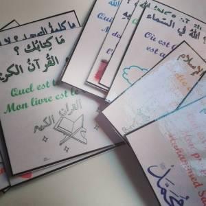 Carte-tawhid_delecolealamaison