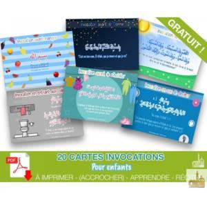 pdf-20-cartes-invocations