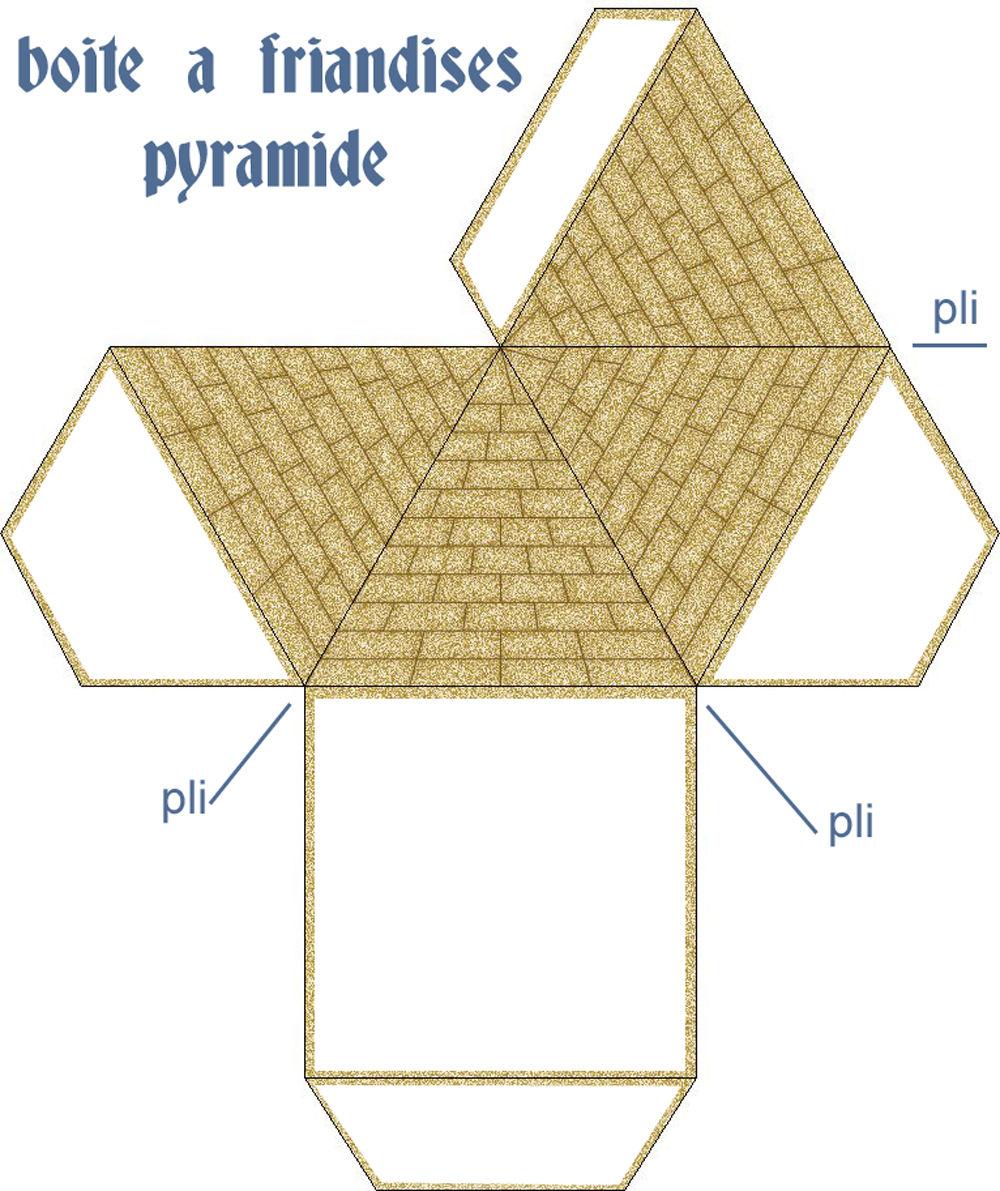 boite-pyramide.jpg