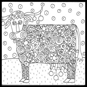 coloriage-blooming-cow1-300x300.jpg